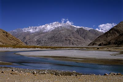 wakhan-valley.jpg